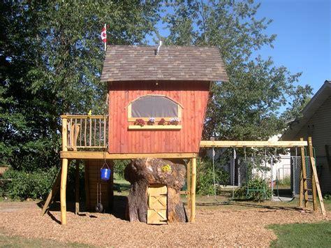 tree house model build house best design secret keys to build stump tree house best house design
