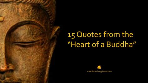 Quotes From The