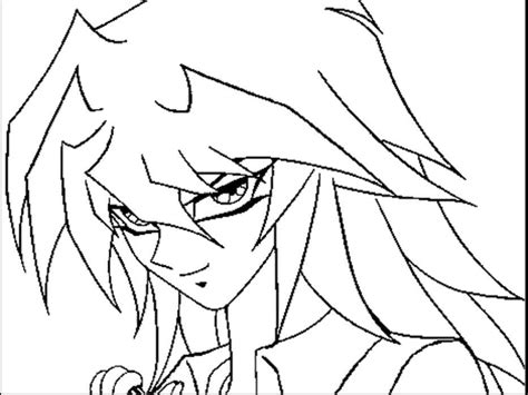 Coloring Pages Of Anime anime printable coloring pages coloring home