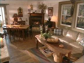 country design country style 101 with hgtv hgtv