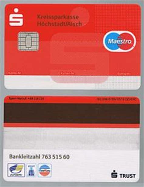 p konto sparkasse wann kann ich geld abheben geld auf kreditkarte 252 berweisen musterdepot er 246 ffnen