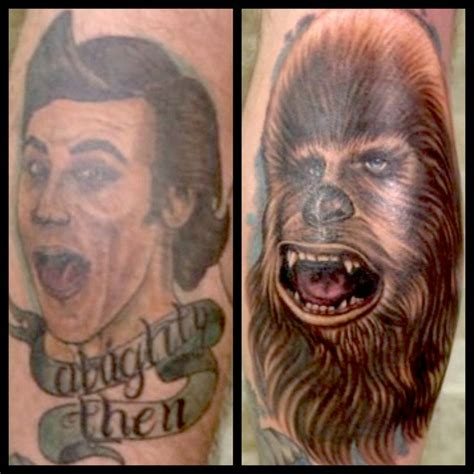 worst tattoo 20 best images about america s worst tattoos on