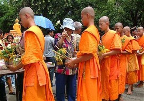 phuket thailand national festivals loy kratong songkran