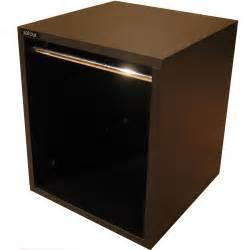 vinyl record storage containers accessori dv247 it