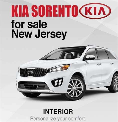 gateway kia gateway kia of denville 28 images forte nj for sale