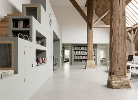 barn conversion ideas lalamoon ideas barn conversions
