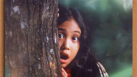 film petualangan sherina tahun berapa 3 tempat ikonik buat tapak tilas film petualangan sherina