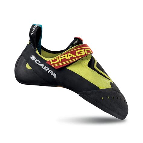 size 13 climbing shoes climbing shoes size 13 28 images size 13 climbing
