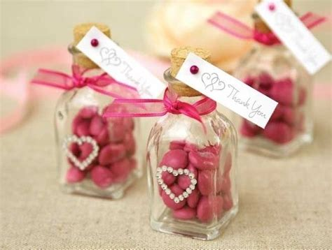 cheap do it yourself wedding favor ideas 42 best images about rustic wedding favors on pinterest