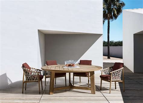 terrazzo idee arredo stunning arredo terrazzo design images idee arredamento