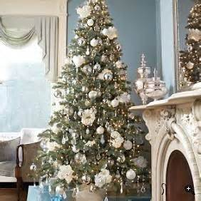 frontgate home decor 10 images about frontgate holiday decor challenge on
