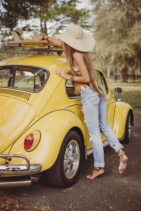 volkswagen classic models 183 best shoeless images on pinterest country
