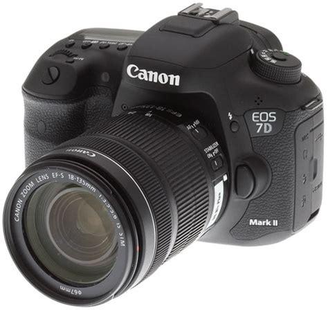 Canon Eos 7d Malaysia canon eos 7d ii price in malaysia specs technave