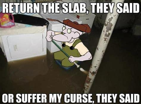 Laundry Room Viking Meme - image 257896 laundry room viking know your meme