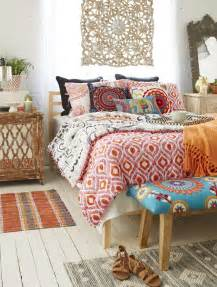 what is boho decor boho d 233 cor takes you around the world all in one room
