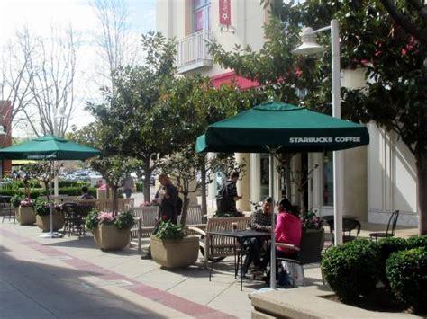 The Patio Palo Alto Ca by Immagini Di Palo Alto Foto Di Vacanze A Palo Alto Ca