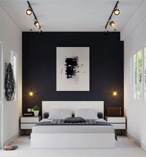 fun lights for bedroom bedroom pendant lights 40 unique lighting fixtures that