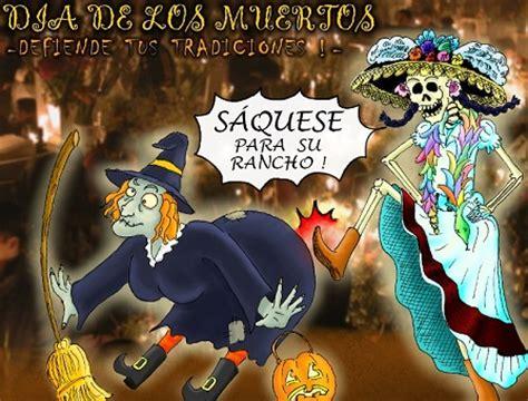 imagenes de halloween o dia de muertos grandes ganancias econ 243 micas por d 237 a de muertos y