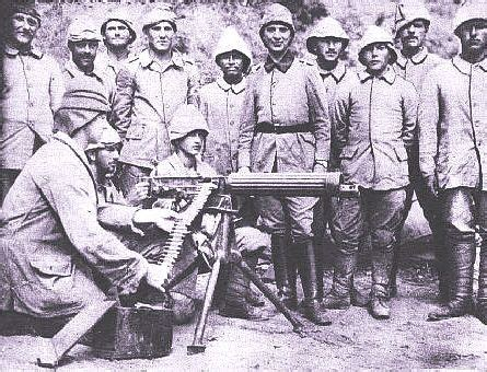 Ottoman Empire The War Machine 282 Best Ww1 Asia Balkans Images On Troops World War One And Wwi