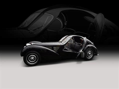 bugatti type 57sc atlantic 1936 bugatti type 57sc atlantic sells for 34 million