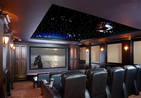 tips on buying a home theater projector