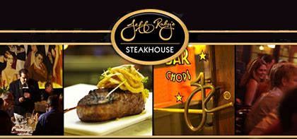 Jeff Ruby Gift Card - jeff ruby s steakhouse in cincinnati kentucky or belterra discount gift cards