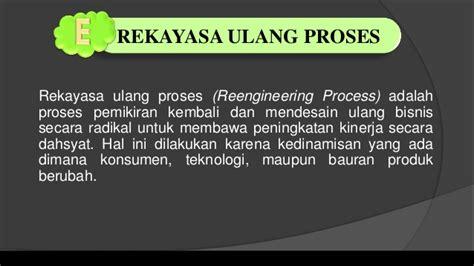 strategi layout dalam manajemen operasional strategi proses manajemen operasional