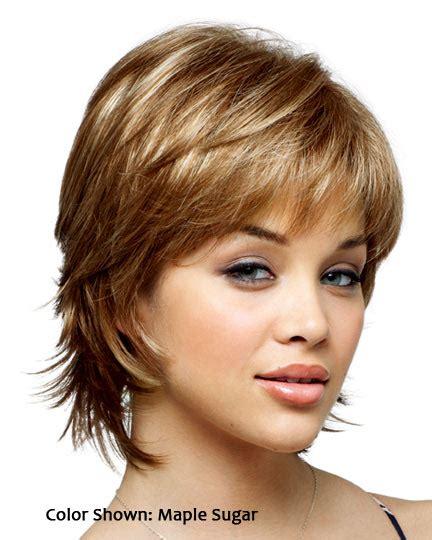 Capri Haircut Houston Tx | dimensional shag wig lace front wig secret