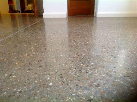 Floor Design Polished Concrete Floor Featured On Grand Designs Thorne Doncaster