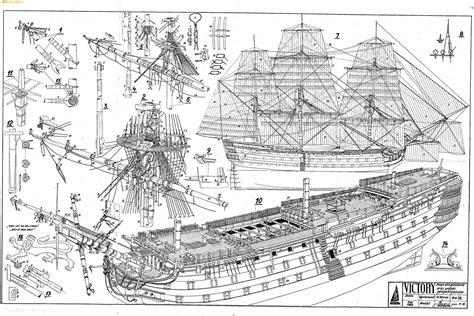 ship rigging diagram kativ eu files ivohobby ships victory