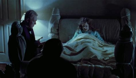 the exorcist film conspiracy top 10 movies from the 70 s the mma community forum