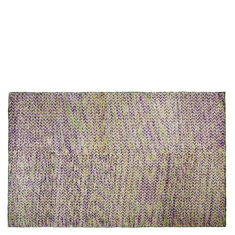 Designers Guild Rugs by Designers Guild Bentham Moss Large Rug Mibeau