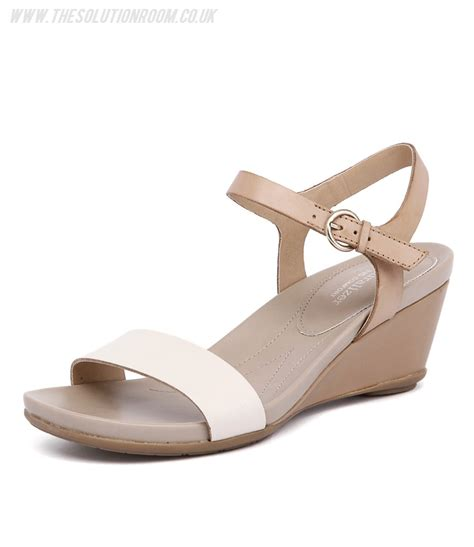 naturalizer shoe store silva pale ivory by naturalizer shoes outlet store