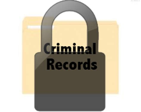 Boston Arrest Records How To Seal Your Criminal Record Cori In Massachusetts Boston Criminal