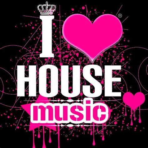 House Music Nation Shift Cd2 Mp3 Buy Full Tracklist House Album