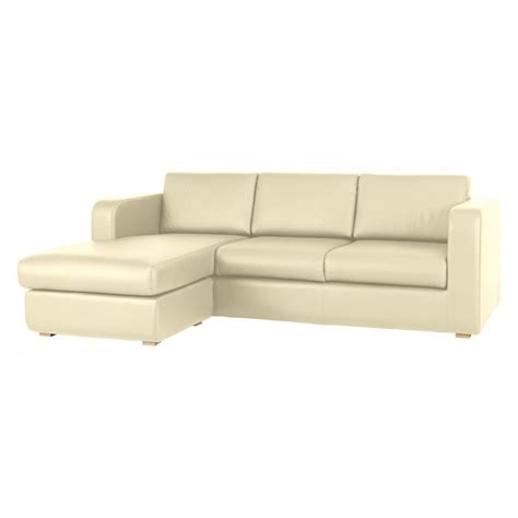 sofa with reversible chaise selection reversible chaise sofa prefab homes choice