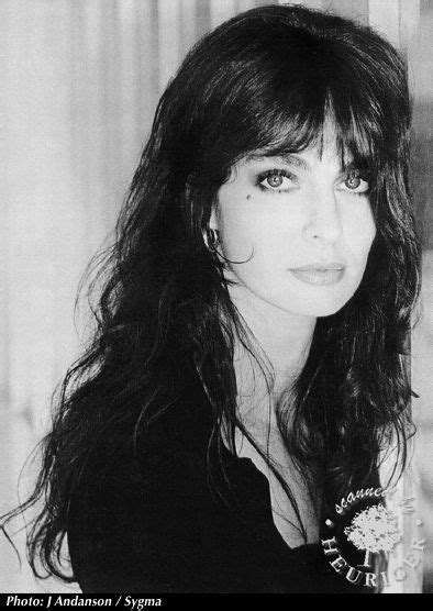 anne parillaud francais anne parillaud born 6 may 1960 in paris is a french
