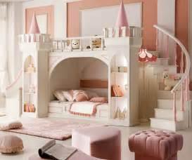 les plus belles chambres d enfants qui vont vous donner