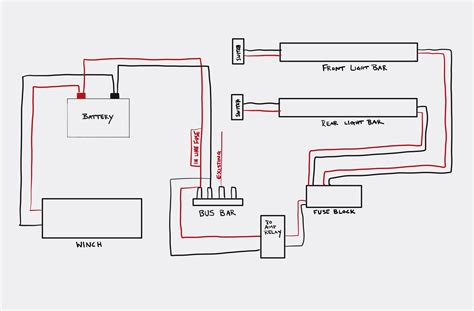 a c condenser motor wiring diagram compressor contactor on