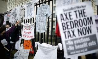what is bedroom tax bedroom tax positives bedroom tax westminster warned