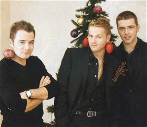 download mp3 westlife closer westlife what about now chords and free download mp3