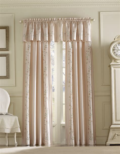 extended curtain rods extra long curtain rods 144 home design ideas