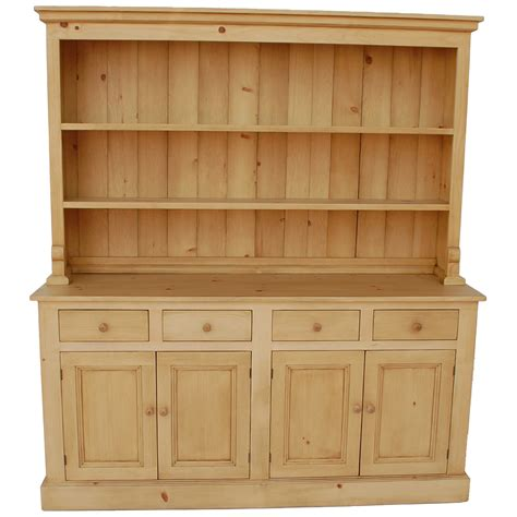 Hutches For Dining Room english farmhouse furniture farmhouse hutch