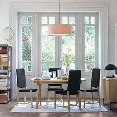 Dining Room Patio Doors 1000 Images About Dining Room Doors On