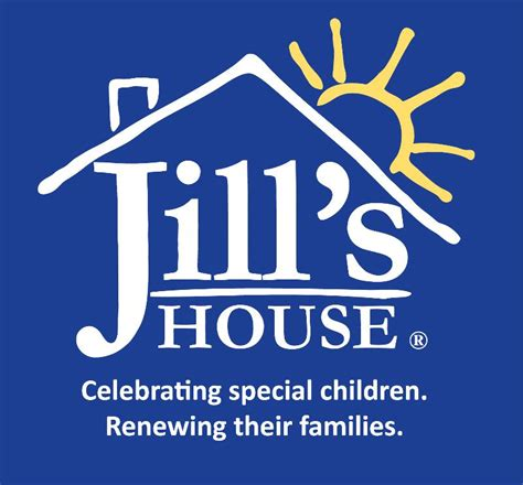 jill s house expanding jill s house beyond tysons jill s house on quot familylife today quot july at