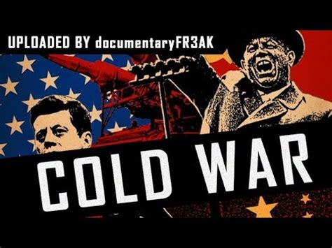what will i be american and cold war identity books cold war 17 guys