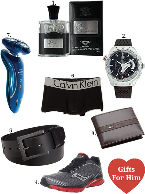 best valentine s day gifts for him 20 impressive valentine s day gift ideas for him