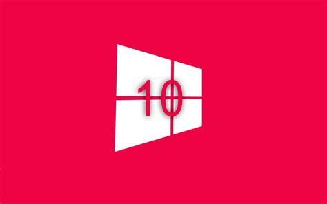 hd themes for windows 10 free download windows 10 hd wallpaper http saqibsomal com 2015 08 09