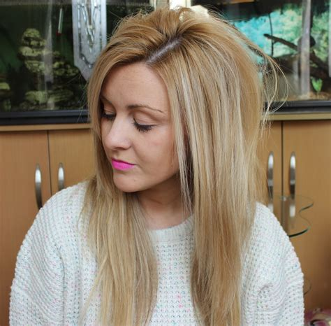 hair styles for back of my favourite hairstyles using backcombing boutiko co uk