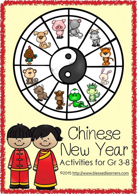 new year grade 3 free new year activities for grade 3 8 free